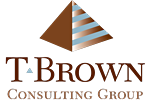 T. Brown Consulting Group